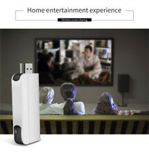 For IOS 9 /Android Wireless WiFi Display Streaming Media Player 1080P HDMI HDTV