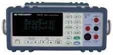 BK Precision 5491B 50,000 Count True RMS Bench Digital Multimeter