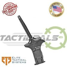 Elite Tactical Systems ETS CAM Speed Loader for 9mm .40 S&W Magazines ETSCAM-9-4