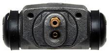 Rr Wheel Brake Cylinder  Raybestos  WC37863