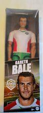 Gareth Bale Action  Figure