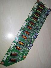acer G24 oid backlight inverter board PTB-1880 6832188000H01