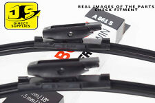 BMW MINI (R56) NEW BOSCH A861S Aerotwin Front Wiper Blades Set