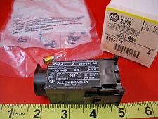Allen Bradley 800E-T7 Ser E Transformer Module 240v 60Hz 220v 50Hz 800ET7 New