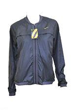 Nike LIVESTRONG Womens Jacket BLACK LARGE L 523531