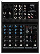Img Stage Line Mmx-22ufx 4-kanal-audio-mischpult 6 uscite 17-167