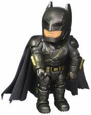 "Herocross HMF #033 ""Batman v Superman: Dawn of Justice"" Batman Action Figure"