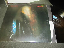 URSZULA DUDZIAK Midnight Rain Arista AL4132 1977 orig vinyl LP rare polish jazz!