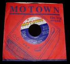 Rock Singer-Songwriter Single Vinyl Records