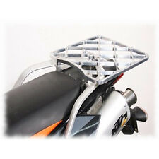 Pro Moto Billet Rear Cargo Rack KTM 950 Super Enduro 07 08 09 NEW