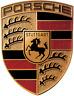 porsche 911 718 cayenne macan panamera chapa boton Badge pin imperdible 58 mm