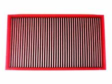 BMC FB546/20 Maserati Grancabrio 4.7 V8 Automatica Replacement Panel Air Filter