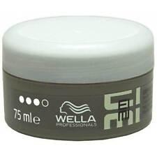 Prodotti creme Wella per l'acconciatura dei capelli Unisex