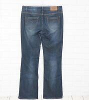 Esprit Damen Jeans Gr. W33- L34 Modell Smart Straight