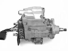 La pompe d'injection de carburant Seat Inca 1.7 D Arosa VW LUPO POLO 1,7 SDI (1997-2005)