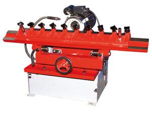 Holzmann MS 7000 Hobelmesserschleifmaschine