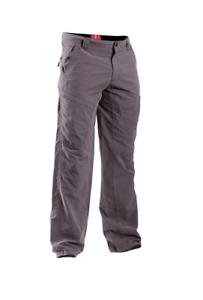 Vigilante Mens Hillman Trousers