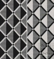 Doppelseitige Dekostoffe aus Polyester