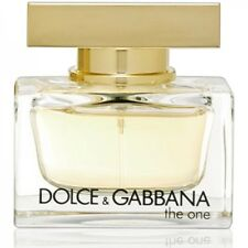 Dolce & Gabbana The One EdP 30 ml NEU & OVP