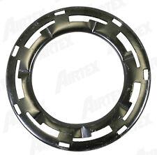 Fuel Tank Lock Ring Airtex LR7003