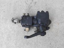 BMW E34 Lenkgetriebe ZF Servolenkung Hydrolenkgetriebe 1138741 / 8051991112