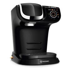 Bosch Tas6002 Tassimo My Way Coffee Maker Automatic Capsules Interface Sensor