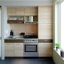 Single-Küchen in Stil:Modern, Marke:Ikea | eBay