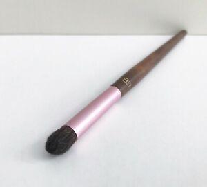 Angled Eyeliner Brush, Full Size, Brand New!