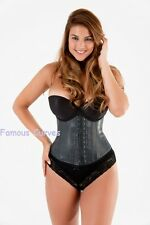 Ann Chery / Ann slim / Colombian Original Waist Trainer Latex Especial Prices