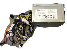 Dell Precision T5400 H875E-00 0YN642 YN642 875W Power Supply