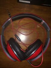 beats by dre solo hd Wired