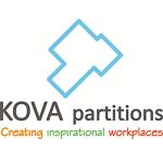 KOVA Partitions