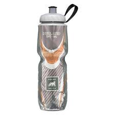 Water Bottle Polar Insulated: Spin Cafe, Secret Garden, Razzle or Breakaway