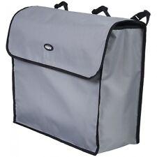 Tough 1 Gray Nylon Blanket Storage Bag horse tack equine 61-9995
