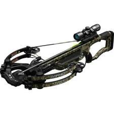 Barnett Crossbows 78263 Whitetail Hunter STR Crossbow