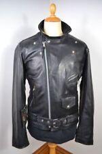 4f20860e045 Punk Original Vintage Clothing   Accessories for sale