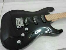 Washburn X-33 electric guitar beutiful JAPAN rare useful EMS F/S*
