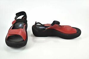 Wolky  Damen Sandale Sandalette  EUR 38 Nr. 21-SZ-7137