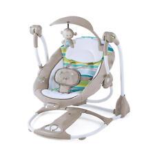 Portable Baby Swings For Sale Ebay