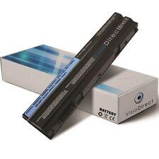Batterie type T54F3 T54FJ pour DELL Latitude E6420 E6430 E6520 E6530 8858X