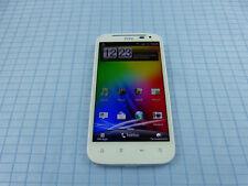 HTC Sensation XL 16GB Weiß! Neuwertig! Ohne Simlock! TOP ZUSTAND! Einwandfrei!