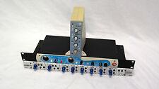 Lot of Pro Audio Equipment | DigiDesign MBox & Digi001 and PreSonus DigiMax