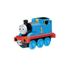 NEW - Diecast THOMAS TAKE ALONG - RETIRED Thomas The Tank Engine Train & Friends