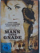 Mann ohne Gnade - Geisterstadt im Wilden Westen - Revolver Held James Caan