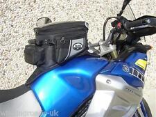 Yamaha XT1200Z Super Tenere Tank Bag & base Famsa customt-Reino Unido minorista * OFRECER *