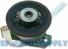XBOX 360 Slim Lite-On DG-16D4S DG-16D5S DVD Disk Drive Replacement Spindle Motor