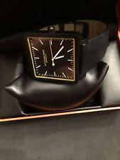 Stuhrling Original Men's 909.335OB1 Classic Ascot Saratoga Sport Slim Watch