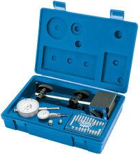 Genuine DRAPER Metric Dial Test Indicator Kit 46609