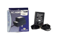 PERFORMANCE AC Adapter Power Cord for Game Boy Original, Color & Pocket