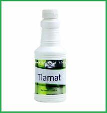 Tlamat (TONIC LIFE) Colitis, Gastritis